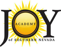JOY ACADEMY OF SOUTHERN NEVADA